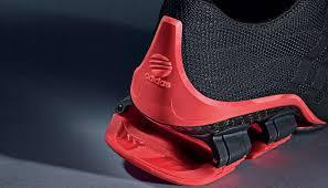 porsche design sport by adidas adidas reveal porsche design sport bounce s4 footwear