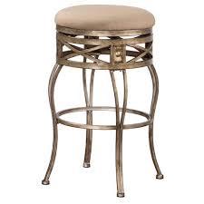 bronze bar stools bellacor