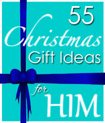 55 christmas gift ideas for husbands love truthfully