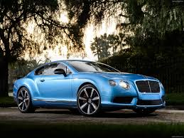 chrome bentley convertible bentley continental gt v8 s 2014 pictures information u0026 specs