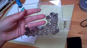 cheap make your own wedding invitations disneyforever hd