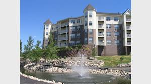 2 Bedroom Townhomes For Rent by Provence Apartments For Rent In Burnsville Mn Forrent Com
