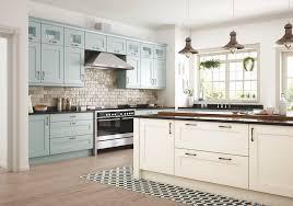 caple kitchen range bristol kitchens bristol
