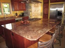 kitchen vintage kitchen island kitchen island with stools
