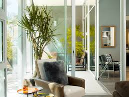 Plants For Living Room Lakehoem Artwork Beams Accessories Hardwood Flooring Living Room