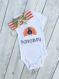 thanksgiving tutu my 1st turkey day turkey onesie for thanksgiving