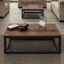 60 inch long coffee table bunch ideas of living room 60 inch long coffee table coffee table