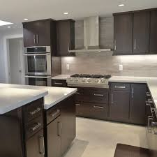 where to buy kitchen cabinets cheap item affordable modern cheap kitchen cabinets for sale made in china