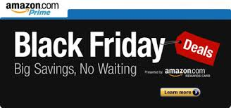 what is black friday amazon discount amazon black friday deals cheesycam