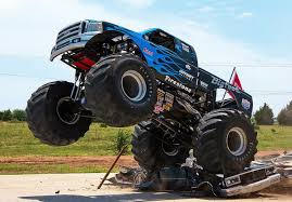 image bigfoot monster truck 920 56 jpg monster trucks wiki