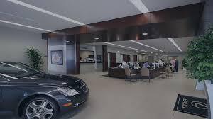 lexus usa careers lexus of wayzata is a minneapolis lexus dealer and a car and