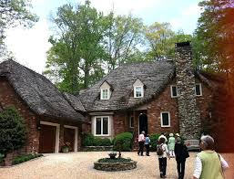 english cottage style homes appealing english style homes historic gardens week heath on