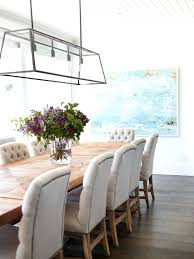 Best Dining Room Lighting Dining Room Table Lighting Ideas Successify Me