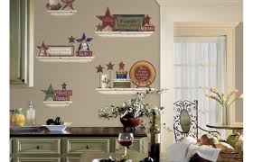 puppies white kitchen remodel ideas tags kitchen makeover ideas