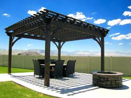 articles with pergola fire pit swings tag extraordinary pergola