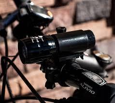 amazon black friday bikes amazon com bright eyes led bike light set 280 lumens front