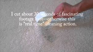 How To Remove Water Stains From Painted Walls Cleaning Latex Paint Off Carpet Youtube