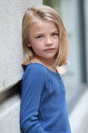 preteen girl modeling child model wikiwand