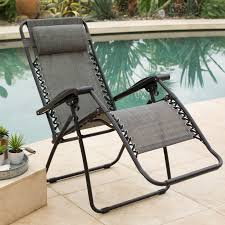Zero Gravity Lounge Chair With Sunshade Caravan Sports Reclining Zero Gravity Chair Walmart Com