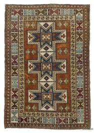 k0020155 vintage turkish carpet