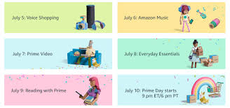amazon black friday lightning deals calendar amazon prime day 2017 july 11 is amazon prime day