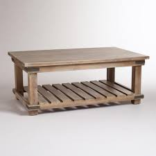 Grey Wood Coffee Table Coffee Tables Splendid Wood Coffee Table Black Coffee Table