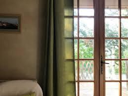 chambre d hotes roussillon vaucluse chambres d hôtes li roule chambres roussillon luberon