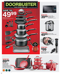 target black friday sale target black friday 2017 ad deals and sale info