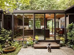 Modern Home Design Toronto Ideas 50 Home Decor Stunning Details Large Open Spaces Define
