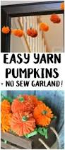 Halloween Cute Decorations Top 25 Best Halloween Dorm Ideas On Pinterest Halloween Door