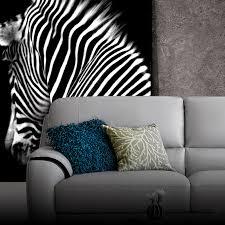 magasin canap plan de cagne magasin canapé plan de cagne 100 images meuble canapé séjour