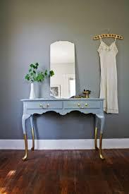 bedroom french dresser dresser with mirror sfdark