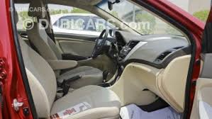 brand hyundai accent hyundai accent hyundai accent 2017 brand 1 6 for sale aed