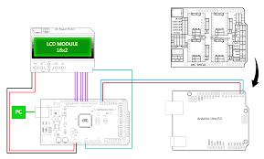 cnc shield wiring diagram gandul 45 77 79 119