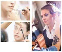 makeup artist in utah esthetics school with makeup course in utah skinworks