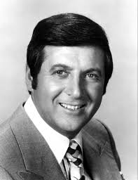 1970s Hairstyles Men by Monty Hall Wikipedia