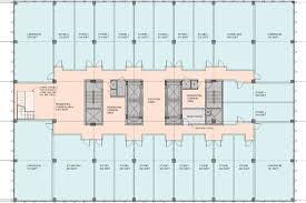 Multi Unit Apartment Floor Plans Micro Unit U0027 Apartments Proposed For Crystal City Arlnow Com