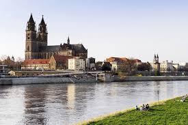 deutsche küche magdeburg küche und spezialitäten magdeburg für gourmets wo zu essen