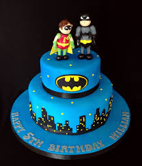 Halloween Birthday Cakes Pictures by Batman U0026 Robin Cake Birthday Party Ideas Pinterest Batman