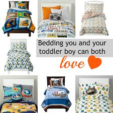 toddler bed wonderful toddler bedding sets p p sweet jojo