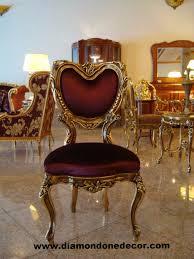 Victorian Sofa Reproduction Valentine