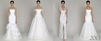 wedding dresses shop online wedding dress shop online philippines wedding dress shops