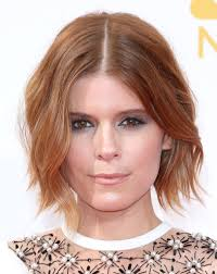 how to style a wob hairstyle the wob wavy lob is the hot new hollywood hairstyle hollywood