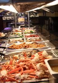 Sushi Buffet Near Me by Asian Star Super Buffet Asian Buffet Seafood Buffet Sushi Buffet