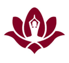 yoga shala of san antonio read reviews and book classes on classpass