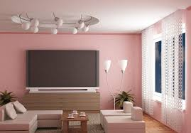 Cabin Interior Paint Colors by Painting My Living Room House Paint Color Interior Wall Colors