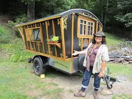 nooga sky tiny house on wheels thow small homes for sale cool