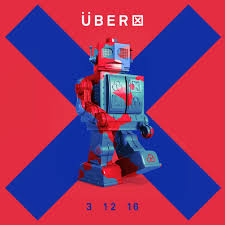 uber 10th birthday one last time tickets the venue carlisle