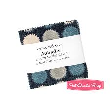 mini charm pack by moda fabrics fat quarter shop