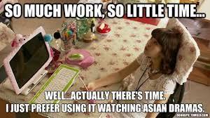 Internet Drama Meme - kdrama memes kim so yeon kdrama donnapies asian drama inspired